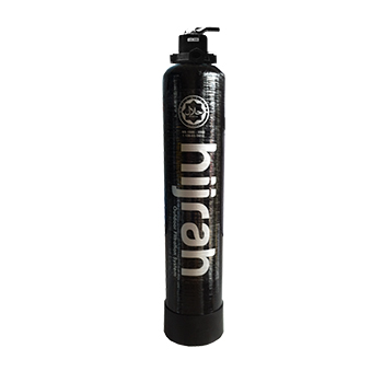 Hijrah Outdoor Water Filter