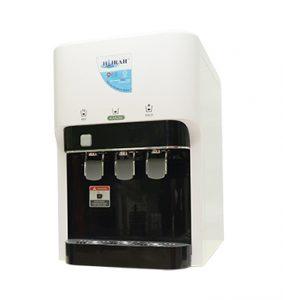 Water Dispenser Syaa Premium