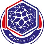 Sunshine Kelly: Malaysia & Taiwan To Spur Growth Of NanoTechnology