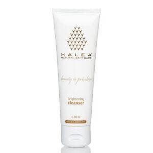 HALEA Brightening Cleanser