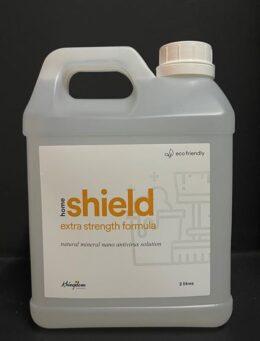 Shield – Extra Strength Formula
