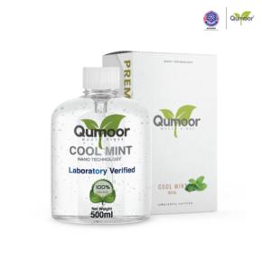 Qumoor